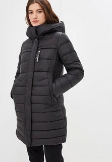 Куртка утепленная Neohit