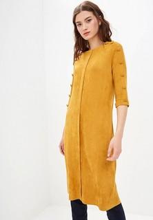 Платье Модный дом Виктории Тишиной