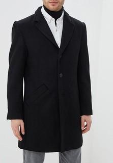 Пальто Celio