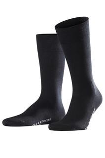 Черные носки Cool 24/7 Falke