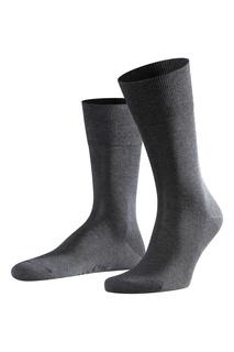 Темно-серые носки Tiago Falke