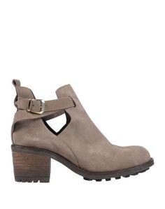 Ботинки Flavio Creation