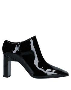Ботинки Alyx