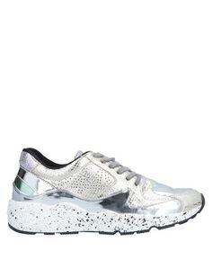 Купить женские кроссовки и кеды P448 в интернет-магазине Lookbuck 1ab04241ea4