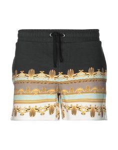 Повседневные шорты Just Cavalli
