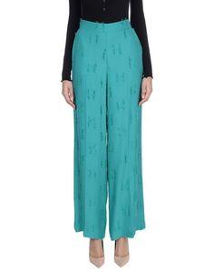 Повседневные брюки Beatrice. B