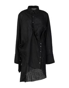 Платье до колена Marques Almeida