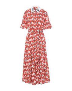 Платье длиной 3/4 Sfizio