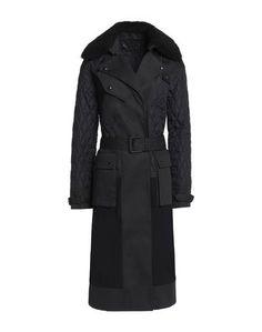 Пальто Belstaff