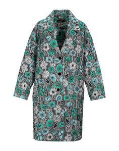 Легкое пальто Nora Barth