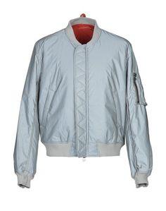 Куртка Komakino