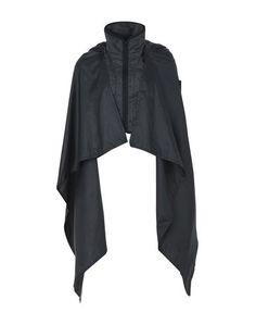 Легкое пальто Reda Rewoolution
