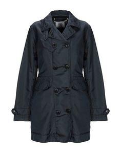 Легкое пальто Dekker