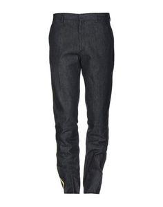 Джинсовые брюки Calvin Klein 205 W39 Nyc