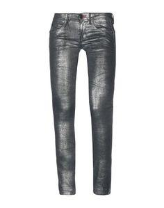 2b851bdf2ba Купить мужские джинсы Calvin Klein Jeans в интернет-магазине ...
