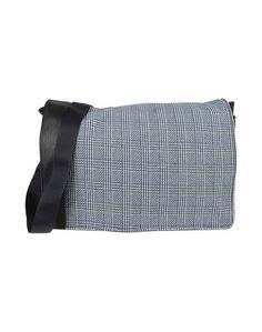Деловые сумки Primo Emporio