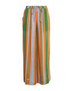 Пляжные брюки и шорты Diane von Furstenberg