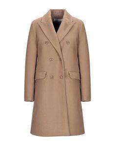 Пальто Kaos