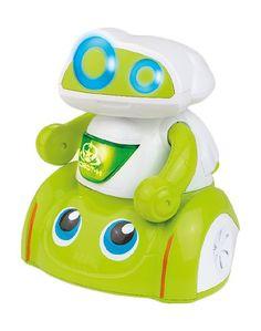 Игрушки для малышей Bidibimbi