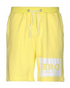 Бермуды Heros Heroine
