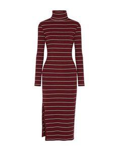 Платье длиной 3/4 Walter Baker