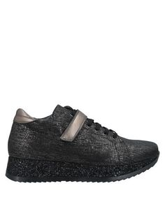 Обувь на шнурках Chiara Luciani