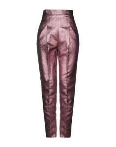 Повседневные брюки Philosophy di Lorenzo Serafini