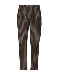 Повседневные брюки Icoman
