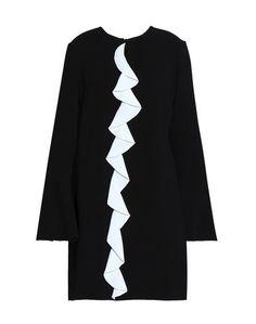 Короткое платье Rachel Zoe