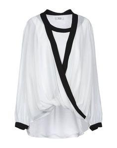 Блузка Weill
