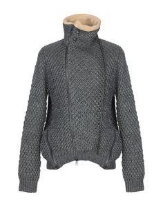 Куртка Pierre Balmain