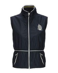 Куртка Marina Yachting