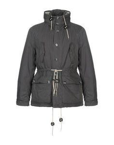 Куртка Native Youth