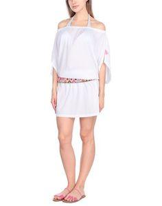 Пляжное платье TiarÉ Beachwear