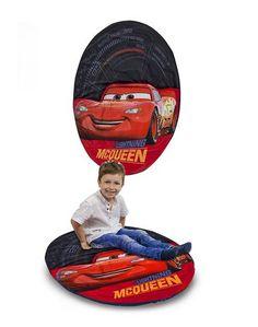 Одеяльце для младенцев Disney