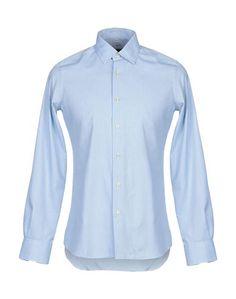 Pубашка LIU •JO MAN
