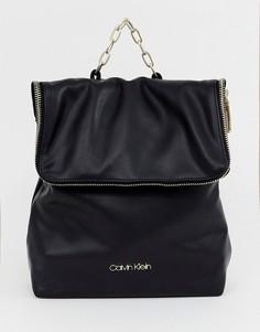 90b87886c610 Купить женские сумки Calvin Klein в интернет-магазине Lookbuck ...
