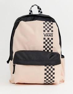Купить женские сумки Vans в интернет-магазине Lookbuck 962510c7ae5