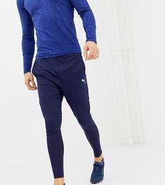 Спортивные штаны Puma ftblNXT Pro - Зеленый