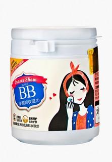 Салфетки для снятия макияжа Bioaqua