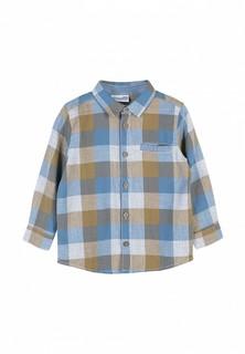 Рубашка Coccodrillo