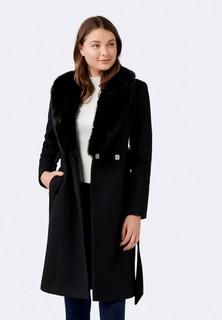 Пальто Forever New