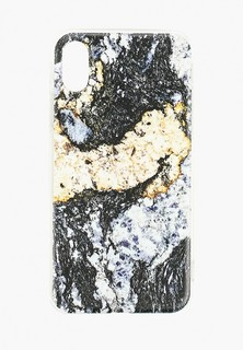 Чехол для телефона MakeCase