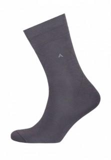 Носки Askomi