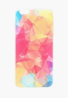 Чехол для iPhone MakeCase