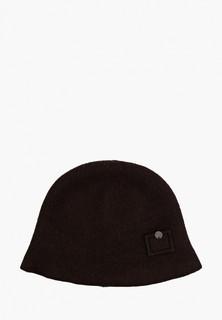 Шляпа Vilermo