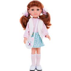 Кукла Reina dei Norte Софи, 32 см