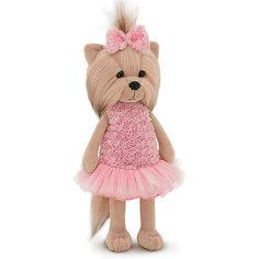 """Мягкая игрушка Orange Lucky Yoyo """"Розовый микс"""", 37 см"""