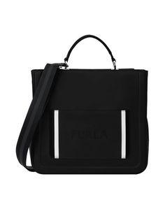 99c8437e27c9 Купить женские сумки Furla в интернет-магазине Lookbuck   Страница 3