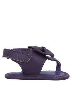 Обувь для новорожденных LA Stupenderia